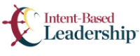 2020 Intent Based Leadership - Free Seminar for PMI SWIC Members! (Session 2)